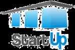 8 logo